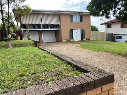 9 Nottingham Parade, Bray Park 4500, QLD House Photo