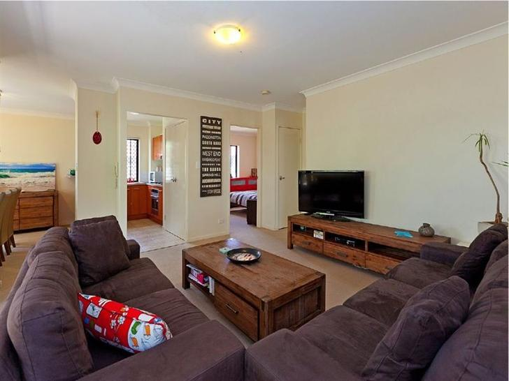2/102-104 Pashen Street, Morningside 4170, QLD Unit Photo
