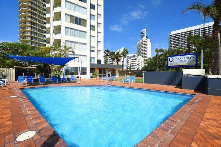 82/3265 Surfers Paradise Boulevard, Surfers Paradise 4217, QLD Unit Photo
