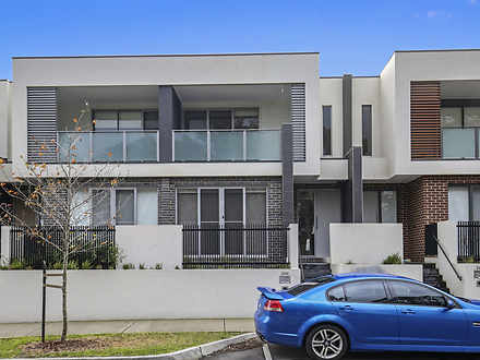 26B Main Drive, Bundoora 3083, VIC Townhouse Photo
