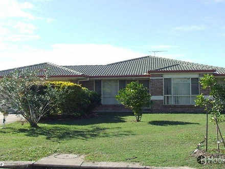 10 Bream Court, Sandstone Point 4511, QLD House Photo