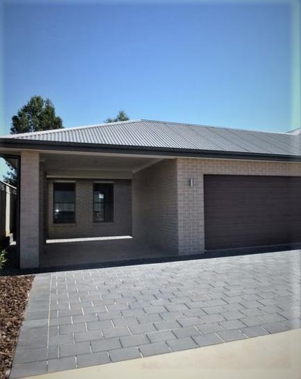 49A  Champagne Drive, Dubbo 2830, NSW Unit Photo