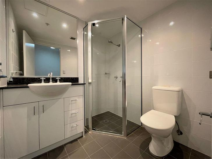 701/15 Atchison Street, St Leonards 2065, NSW Apartment Photo