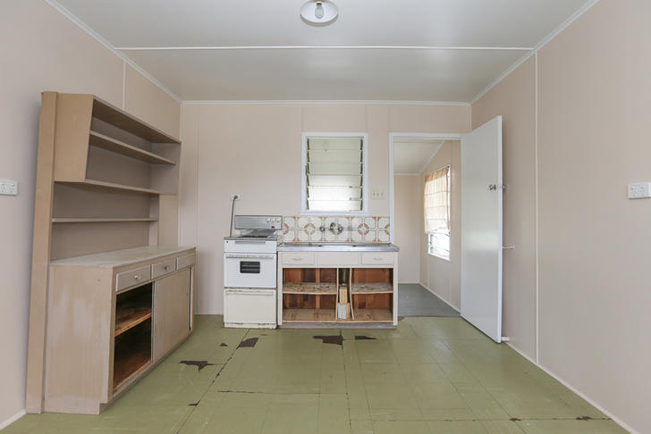UNIT 4/ 8 Hindmarsh, Goondiwindi 4390, QLD Unit Photo