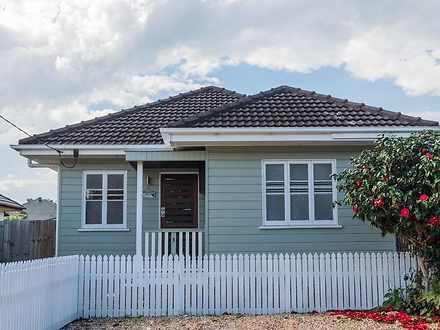 29 Faine Street, Manly West 4179, QLD House Photo