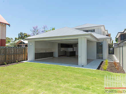 90 West Road, Bassendean 6054, WA House Photo