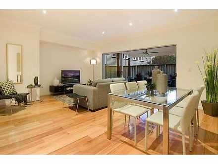 1/68 Rose Lane, Gordon Park 4031, QLD House Photo