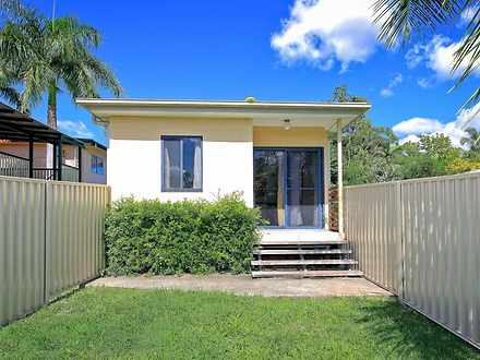 10A Grafton Street, Logan Central 4114, QLD Unit Photo