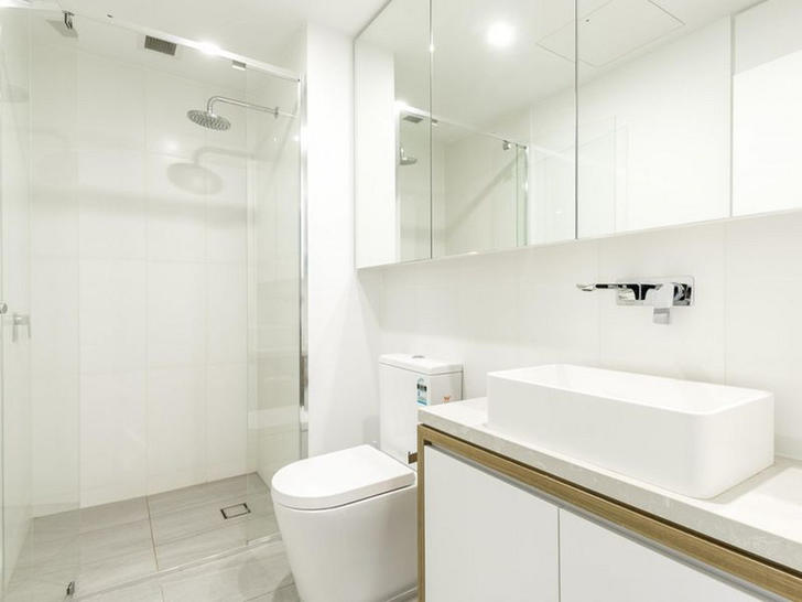 1611/167 Alfred Street, Fortitude Valley 4006, QLD Apartment Photo