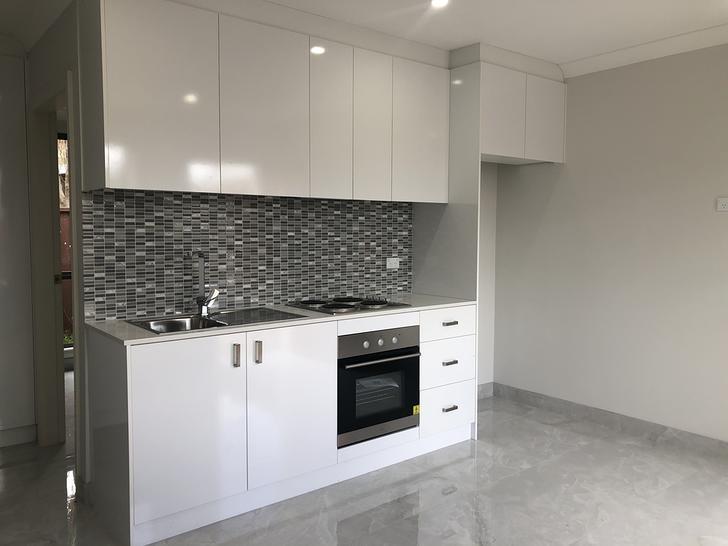 28A Mundin Street, Doonside 2767, NSW Other Photo