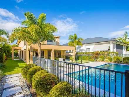 31 Lakelands Drive, Merrimac 4226, QLD House Photo