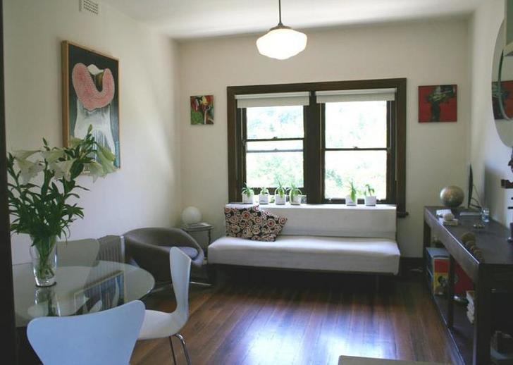 5 Charnwood Grove, St Kilda 3182, VIC Apartment Photo