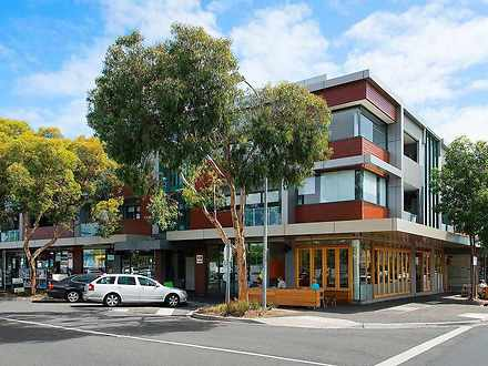 128/18-34 Station Street, Sandringham 3191, VIC Apartment Photo