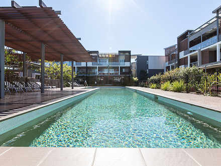 74/16 Hetherington Avenue, Bulimba 4171, QLD Apartment Photo