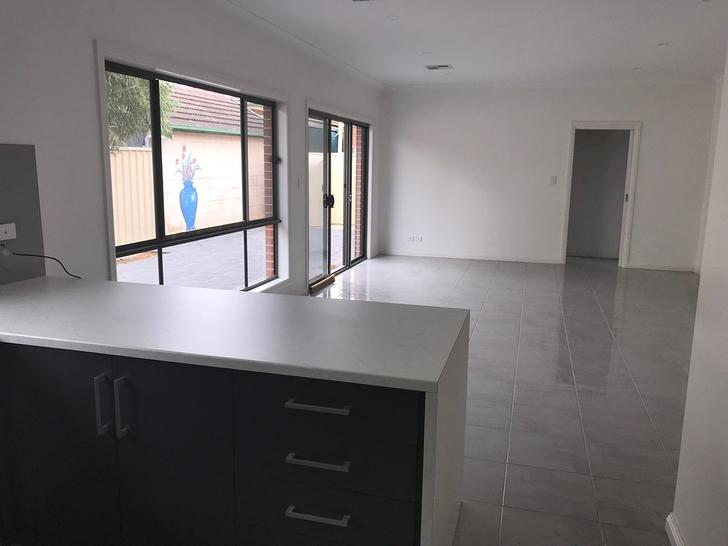 119B Osborne Avenue, Woodville Park 5011, SA House Photo