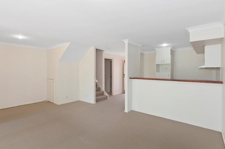 22/36 Albert Street, Waterford 4133, QLD House Photo