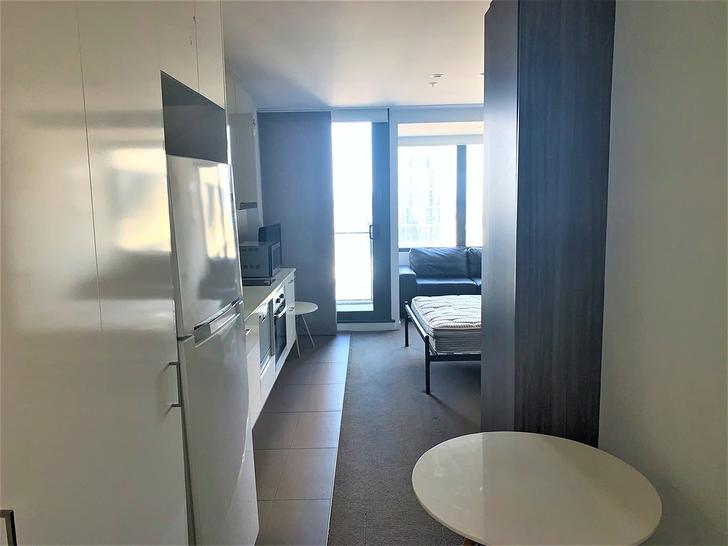 4504/220 Spencer Street, Melbourne 3000, VIC Apartment Photo