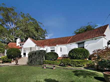 167 Livingstone Avenue, Pymble 2073, NSW House Photo