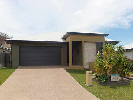 3 Chester Street, Mount Louisa 4814, QLD House Photo