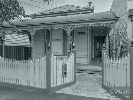 45 Collett Street, Kensington 3031, VIC House Photo