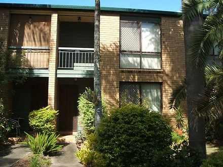 6/8 Ludcke Lane, Beenleigh 4207, QLD Townhouse Photo
