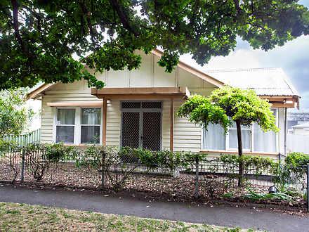 404 Sebastopol  Street, Ballarat Central 3350, VIC House Photo