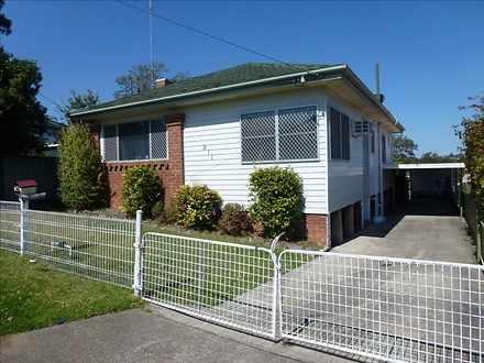 311 Lake Road, Glendale 2285, NSW House Photo