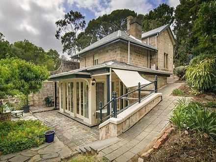 5 Muggs Hill Road, Torrens Park 5062, SA House Photo