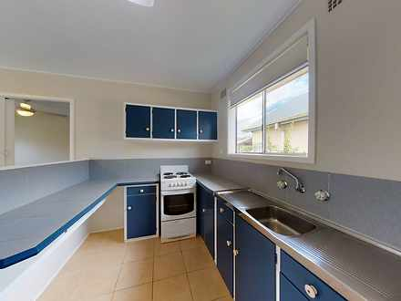 1/3 Laxton Crescent, Belmont North 2280, NSW Flat Photo