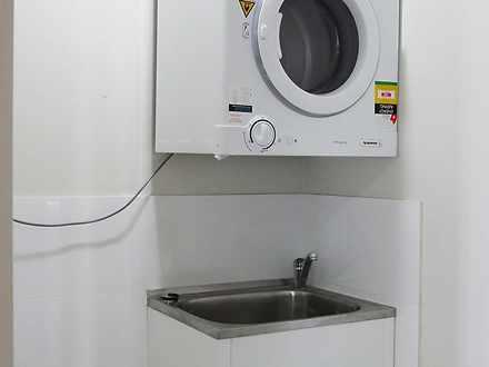 40d9bc49e9491bc46967c663 mydimport 1587990228 hires.22985 laundry 1609216460 thumbnail