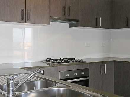 50e9062545eb3295a94ae31b mydimport 1587990228 hires.26349 kitchen 1609216463 thumbnail