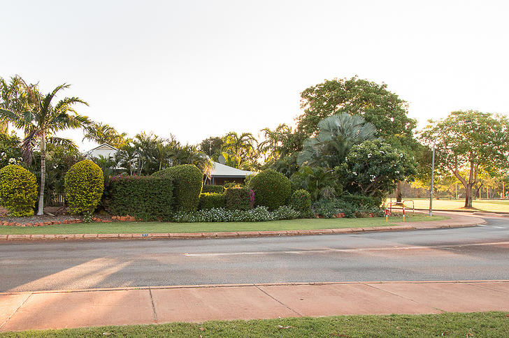 123 Sanderling Drive, Djugun 6725, WA House Photo