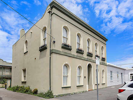 5/13-15 Thompson Street, Williamstown 3016, VIC Townhouse Photo