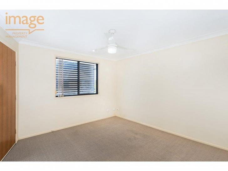 1/44 Key Street, Morningside 4170, QLD Townhouse Photo