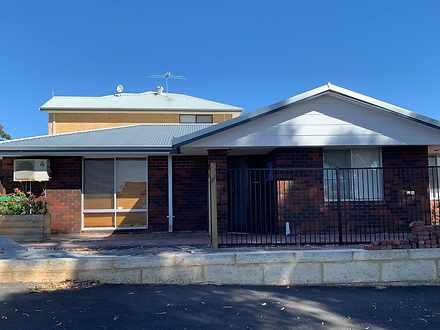 5 Mcgann Street, Bayswater 6053, WA House Photo