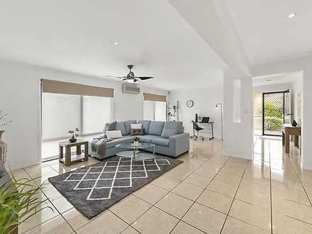 6 Canundra Street, North Lakes 4509, QLD House Photo