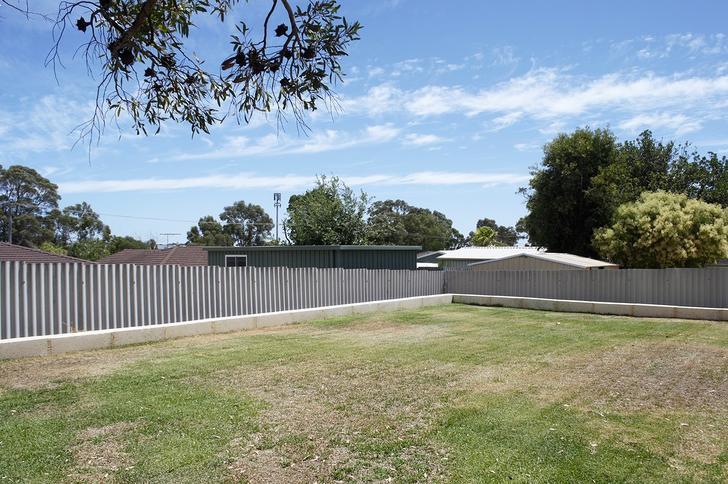6 Banksia Place, Yangebup 6164, WA House Photo