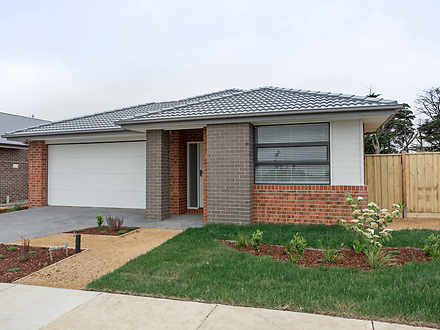 12 Sugarloaf Drive, Winter Valley 3358, VIC House Photo