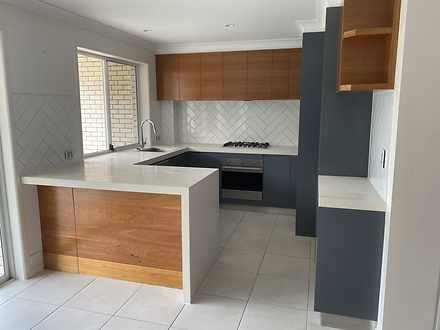 21/54 Dutton Street, Coolangatta 4225, QLD Apartment Photo