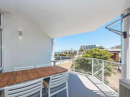 16/272 West Coast Highway, Scarborough 6019, WA Apartment Photo