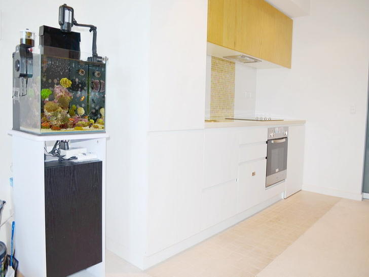 307/10 Balfours Way, Adelaide 5000, SA Apartment Photo