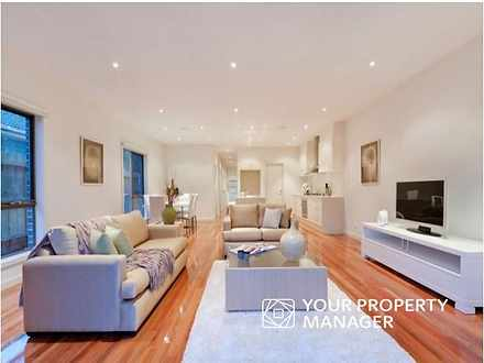 19A Norville Street, Bentleigh East 3165, VIC Townhouse Photo