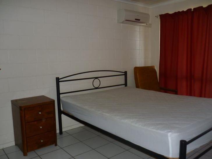 Ayr 4807, QLD Unit Photo