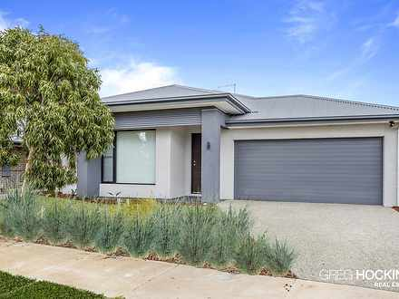 16 Woodlea Boulevard, Aintree 3336, VIC House Photo