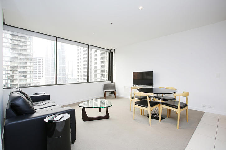 UNIT 1505/639 Lonsdale Street, Melbourne 3000, VIC Apartment Photo
