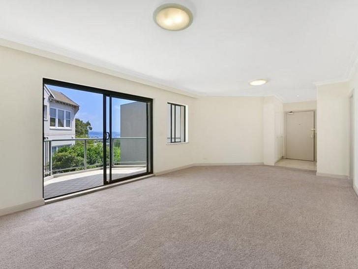 8 Benelong Crescent, Bellevue Hill 2023, NSW Apartment Photo
