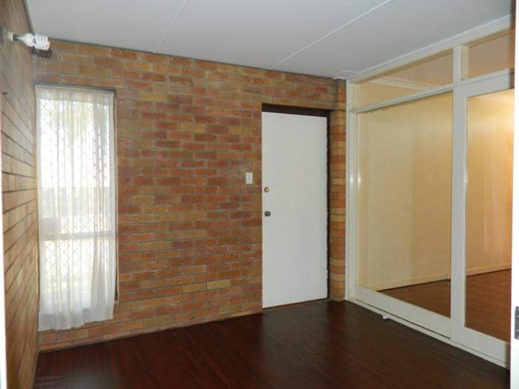 30 Cintra Street, Durack 4077, QLD House Photo