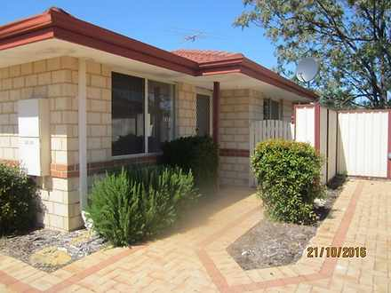2/21 Morrison Road, Woodbridge 6056, WA Unit Photo
