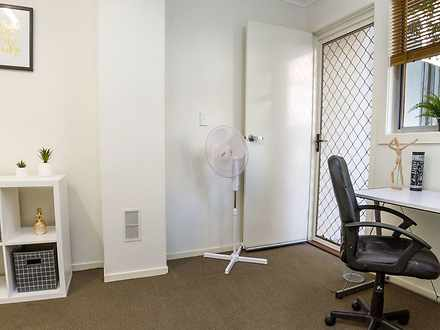3/27-29 Herston Road, Kelvin Grove 4059, QLD Townhouse Photo