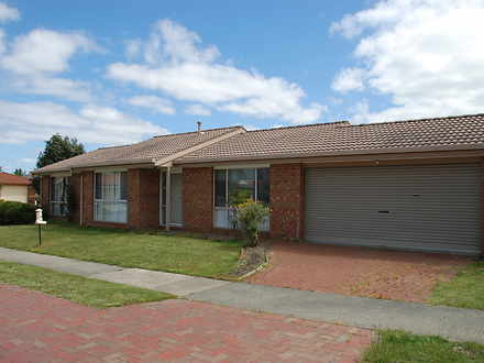 22 Wesley Drive, Narre Warren 3805, VIC House Photo